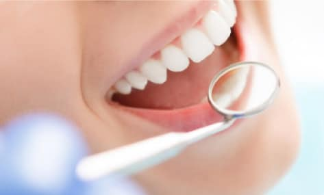 Dental Lawyer - Attorney for Dentists