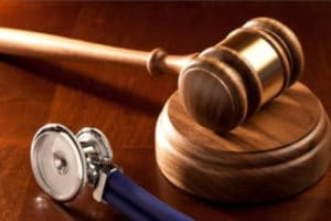 Medical and Dental Practice Attorney for Stark law
