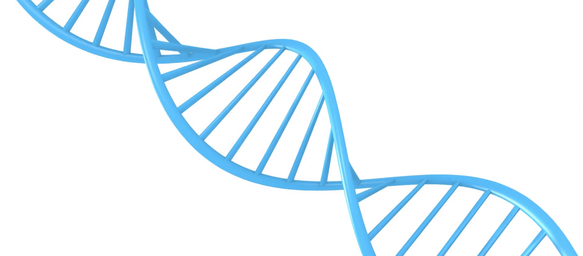 dna-png-hd-genetic-data-string-concept-of-a-blue-double-helix-dna-molecule-seamless-3d-animation-loop-motion-background-videoblocks-1920